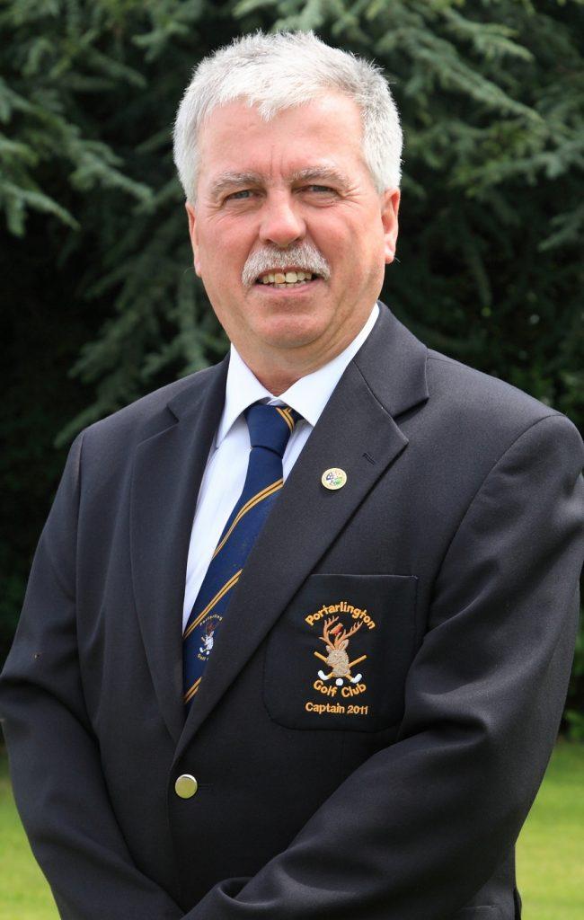Noel F. Dunne
