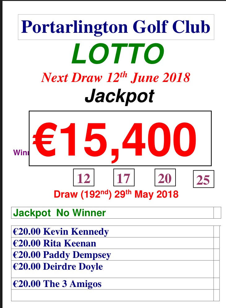 Lotto May 29_cr