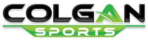 colgan-sports-logo